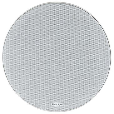 Paradigm PCS-80R in White (Each), , large