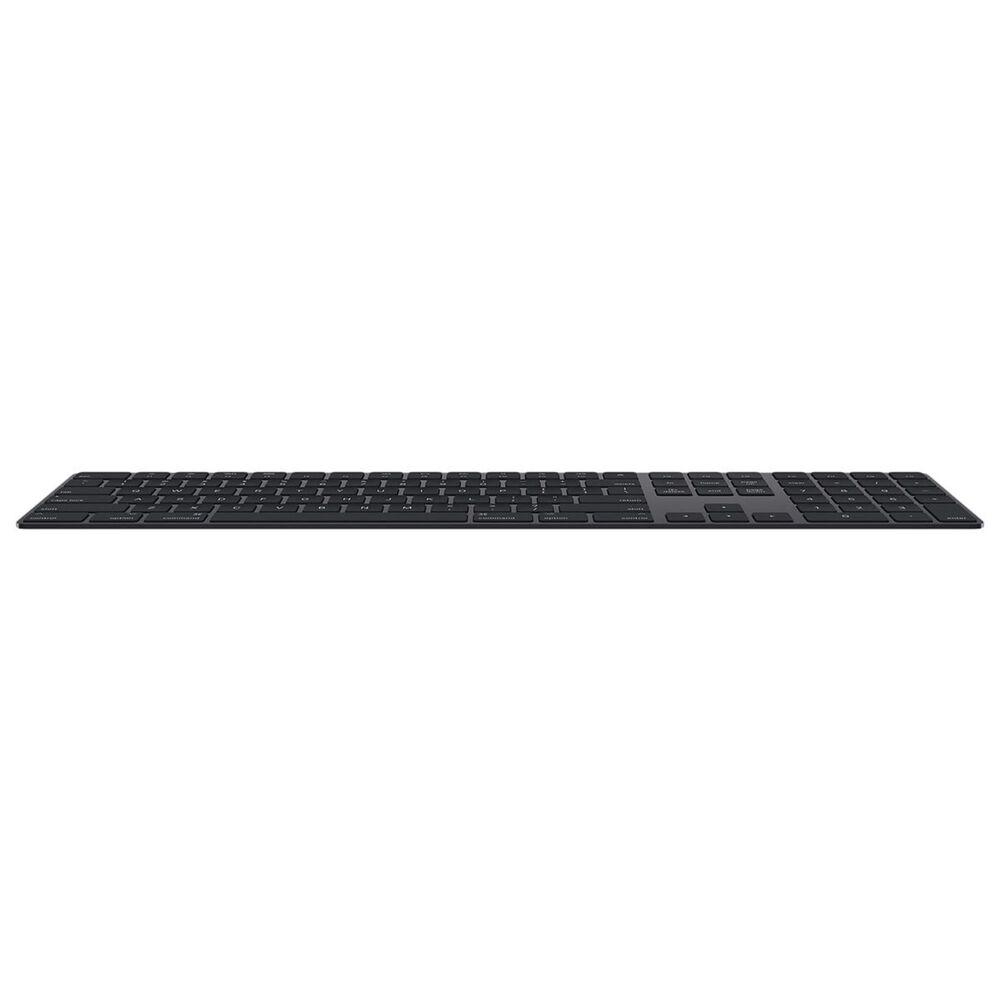 Apple Magic Keyboard - Space Gray, , large