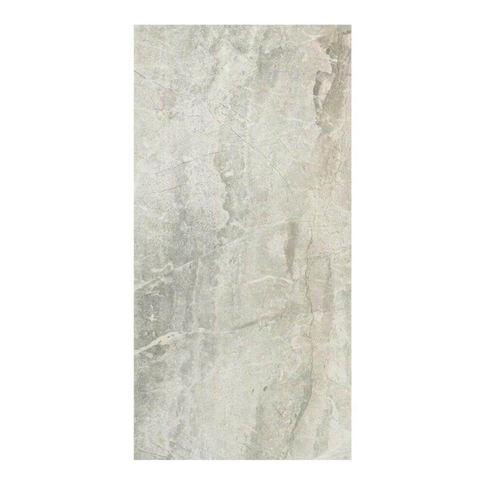"Shaw Zenith Grey 18""x18"" Porcelain Tile, , large"