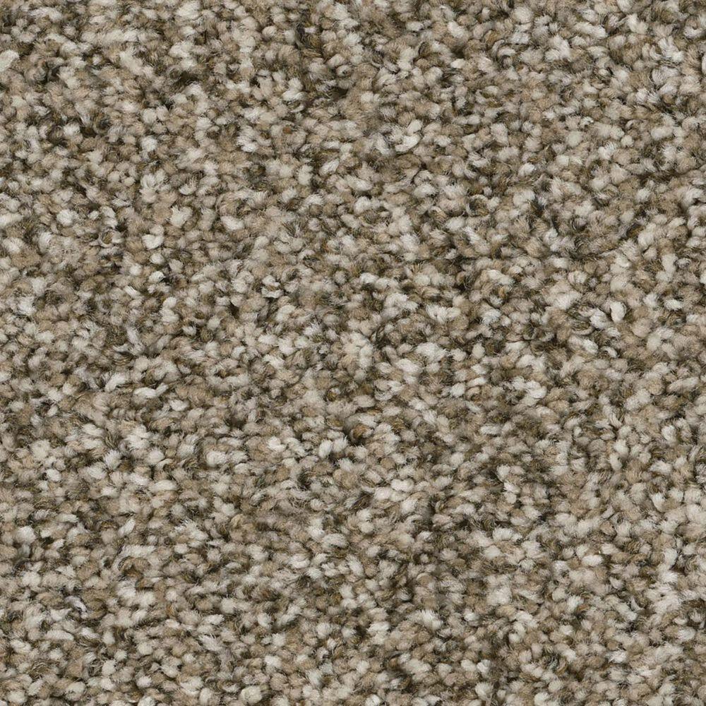 Dream Weaver Jackson Hole I Carpet in Pebble, , large