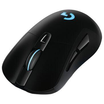 Logitech Lightspeed Gaming Mouse G703, , large