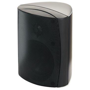Martin Logan All Weather Speaker Black (pair), , large
