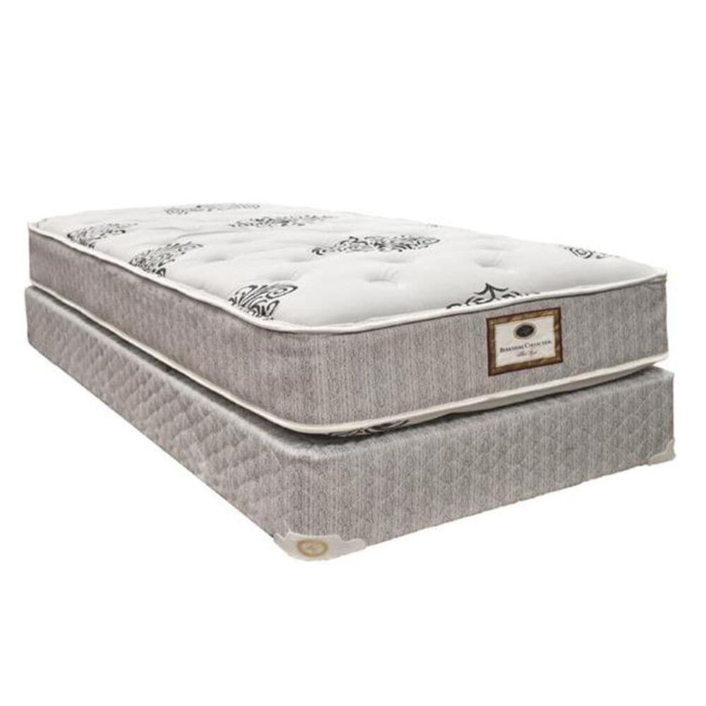 Omaha Bedding Berkshire Ultra Rest Firm Full Mattress Only, , large