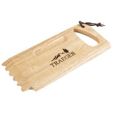 Traeger Grills Wooden Scraper, , large