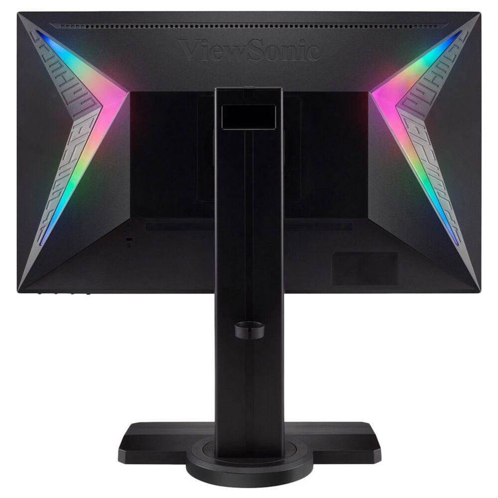 "Viewsonic Elite Gaming Xg240R - LED Monitor - Full HD (1080P) - 24"", , large"