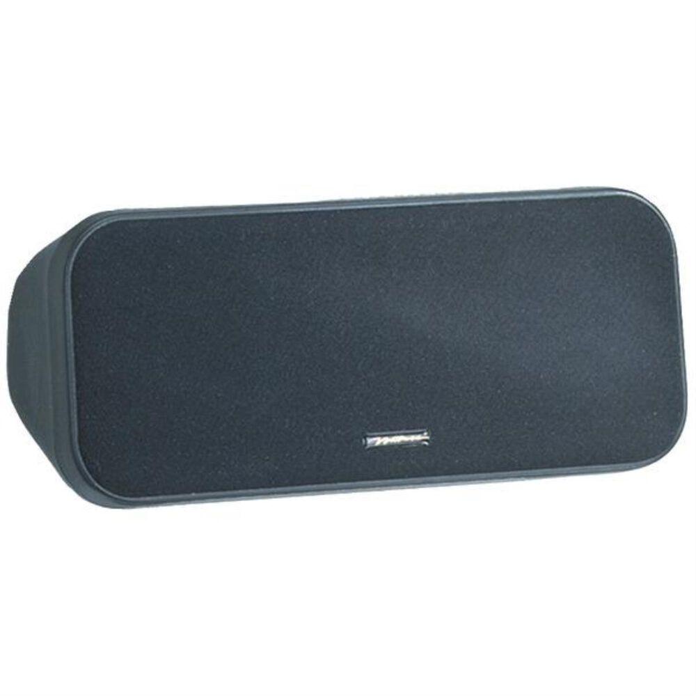 "Bic Venturi 3.5"" Center Channel Speaker, , large"