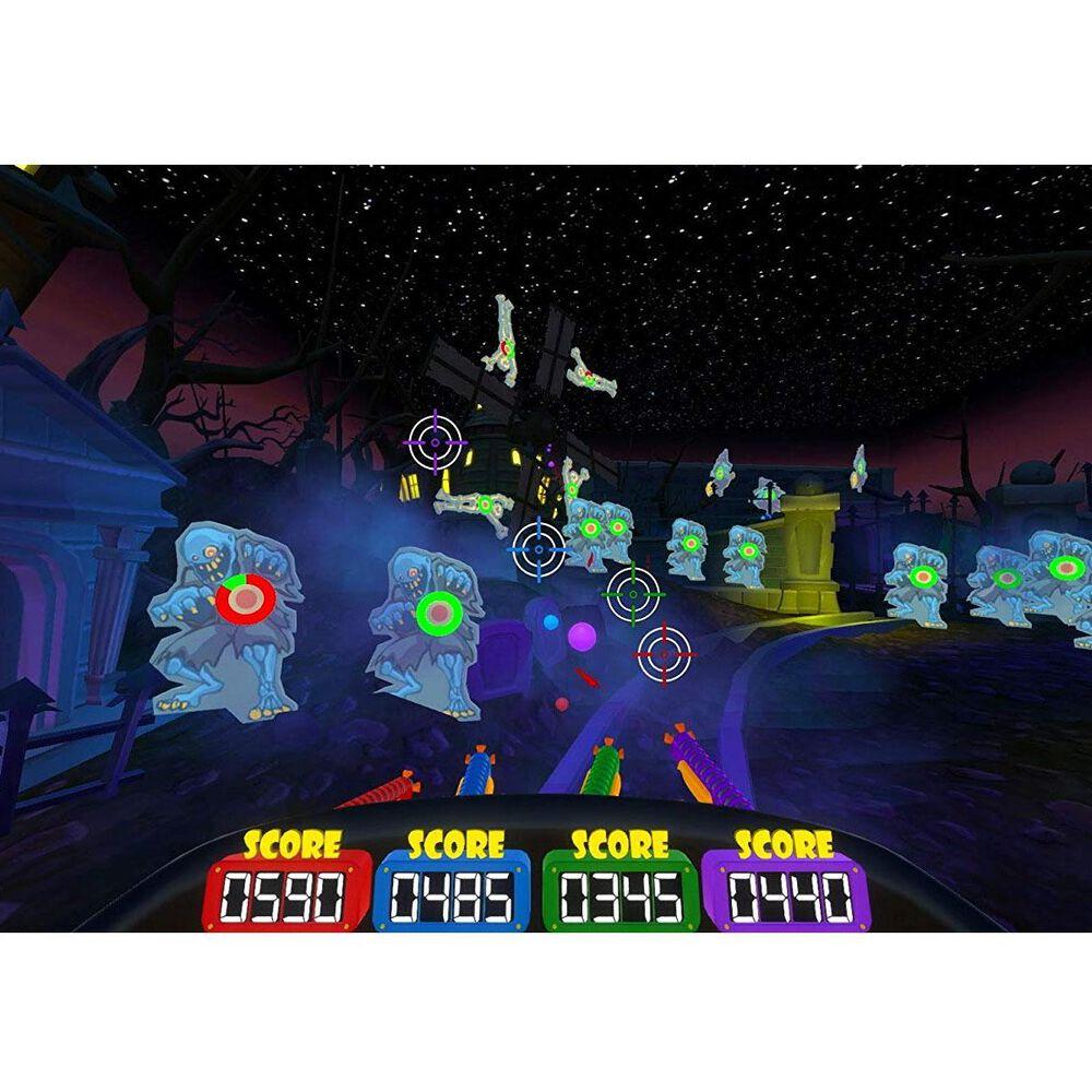 Carnival Games - PlayStation 4, , large