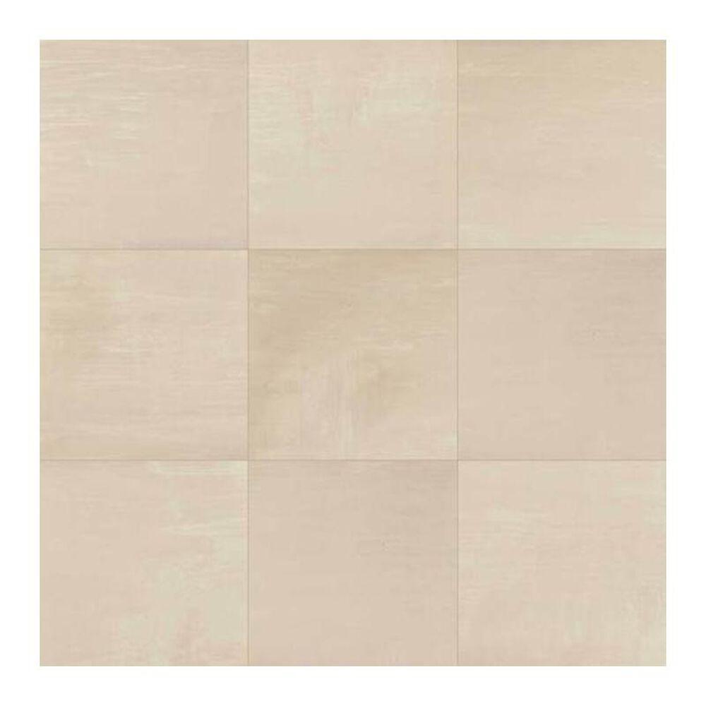 "Dal-Tile Skybridge 12"" x 24"" Ceramic Tile in Off White, , large"