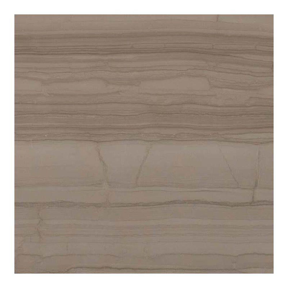 "MS International Athens Grey 12"" x 24"" Polished Natural Stone Tile, , large"