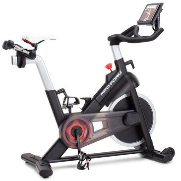 ProForm Carbon CX Exercise Bike, , large