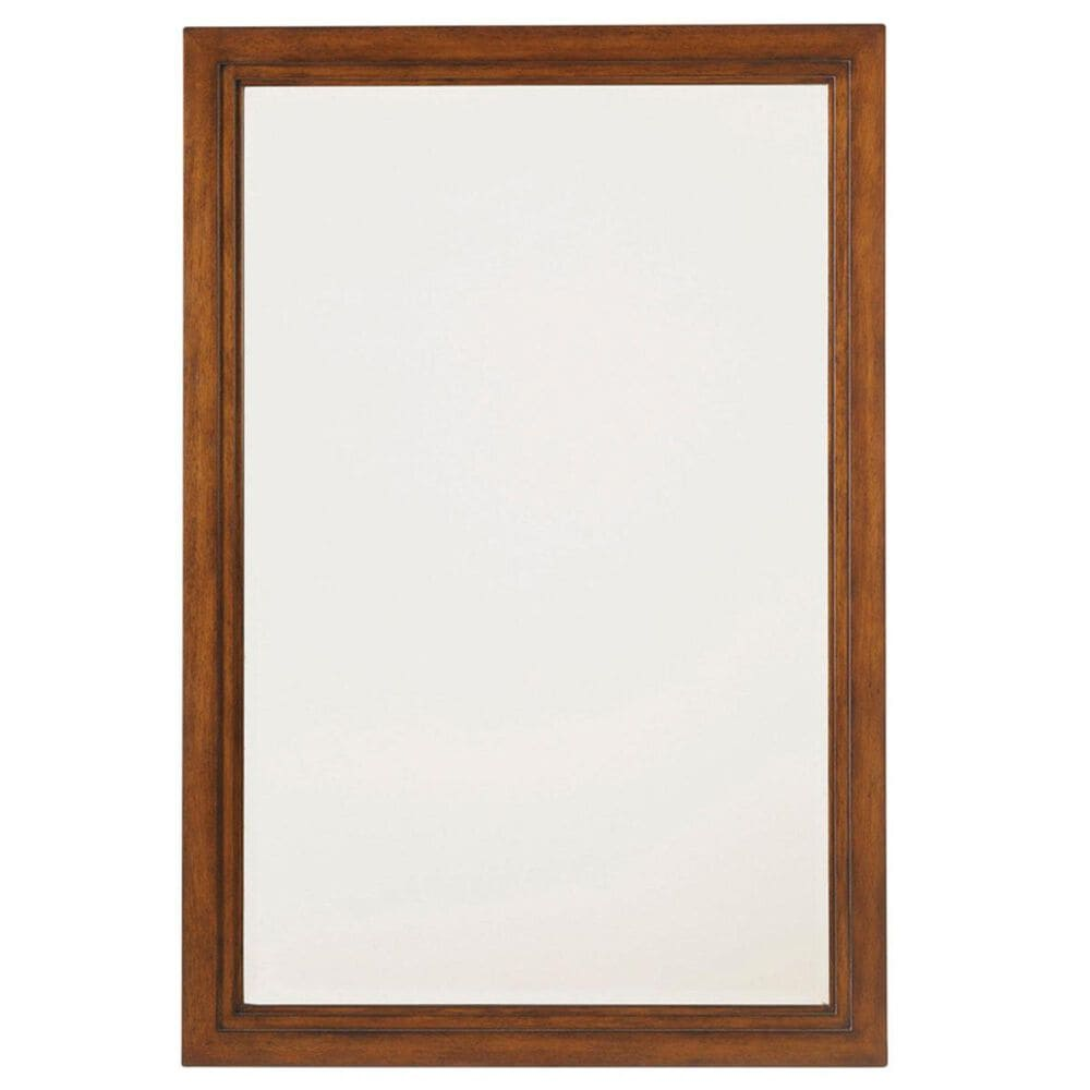 Tommy Bahama Home Ocean Club Somerset Mirror, , large