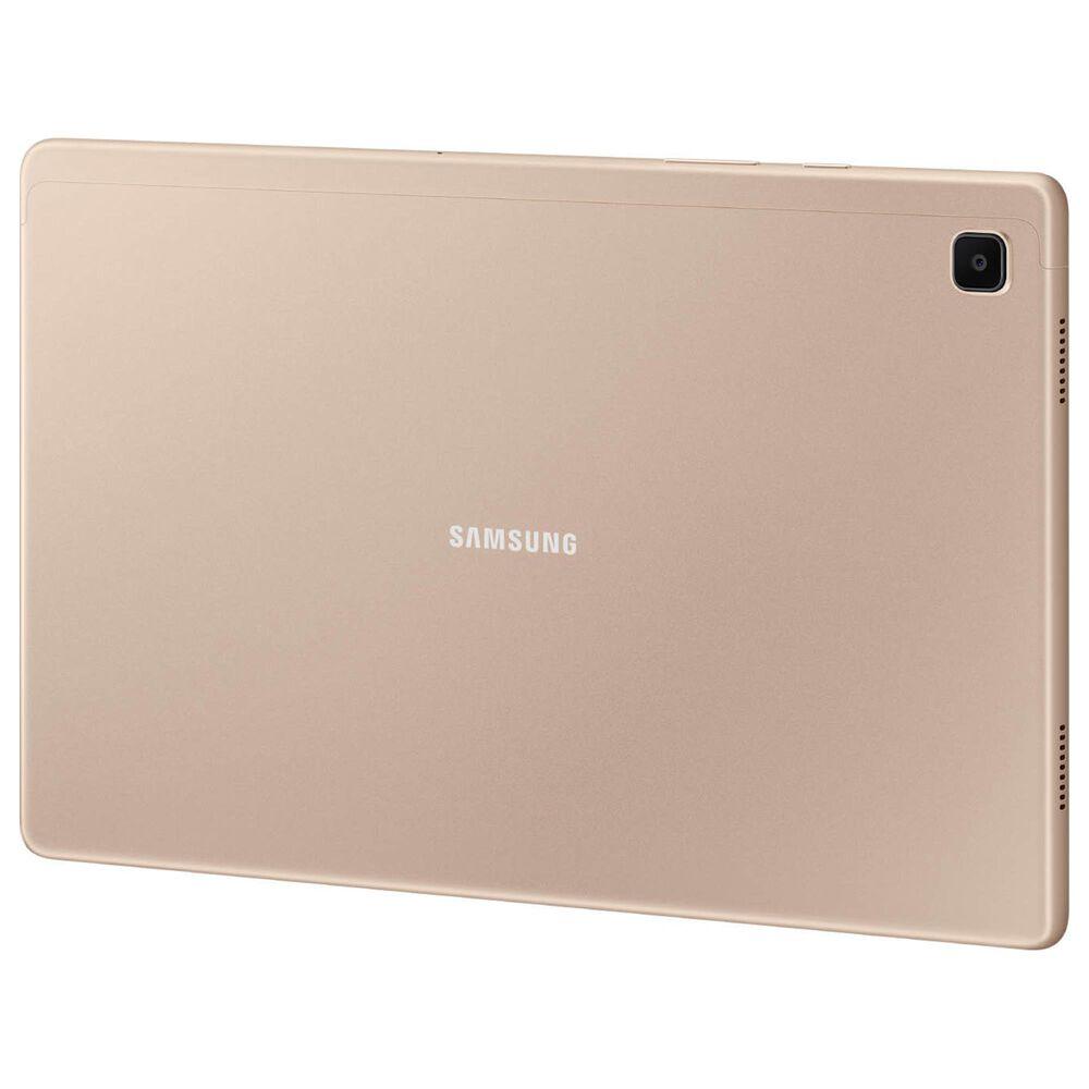 "Samsung Galaxy Tab A7 10.4"" 32GB in Gold | Wi-Fi, , large"
