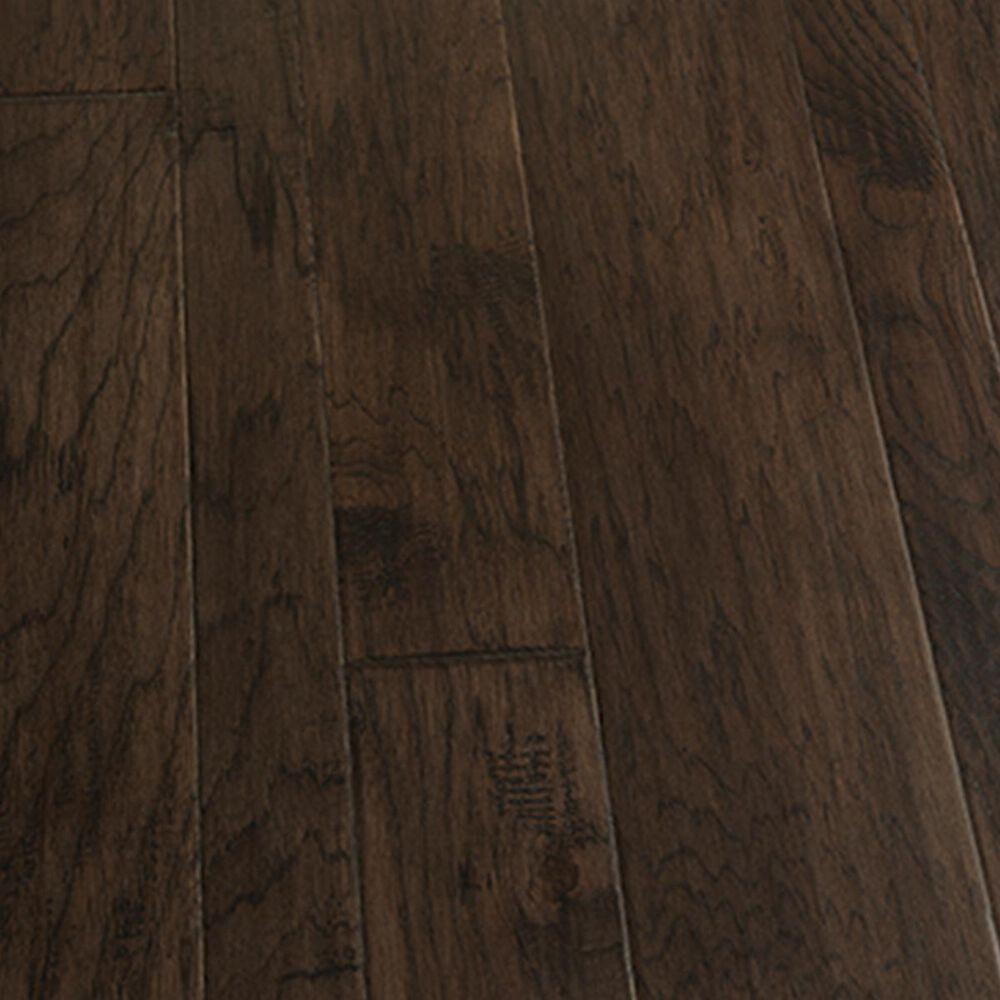 Bella Cera Wood Positano Maggiore Hickory Hand Scraped Hardwood, , large