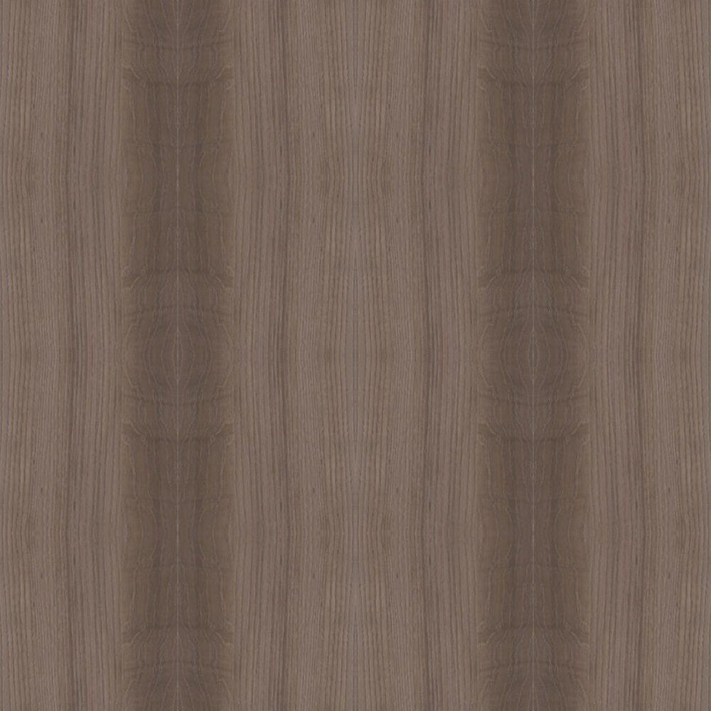 "Dixie Home Trucor Steel Oak 9"" x 60"" Luxury Vinyl Plank, , large"