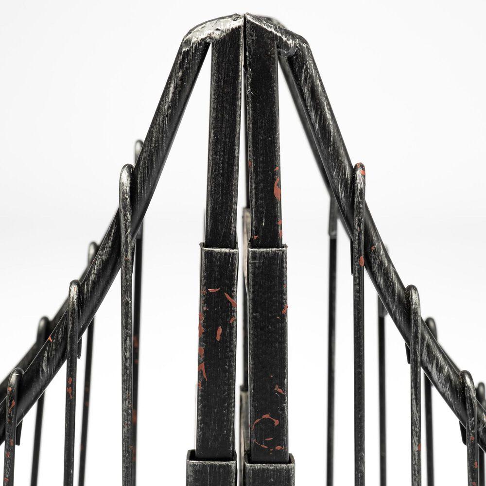 Mercana Suspension Bridge Bookend (Set of 2), , large