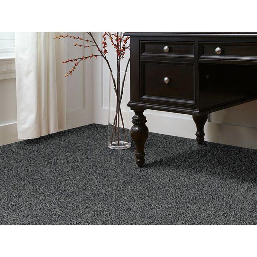 Shaw Scoreboard II 26 Carpet in 2nd Inning, , large