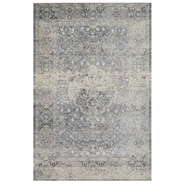 """Magnolia Home Everly VY-06 5""""3"""" x 7""""8"""" Mist Area Rug, , large"""