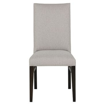 Palettes by Winesburg Arlo Side Chair, , large