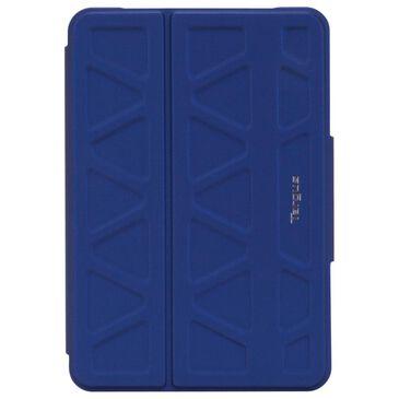 Targus Protek Folio iPad Mini Case in Blue, , large