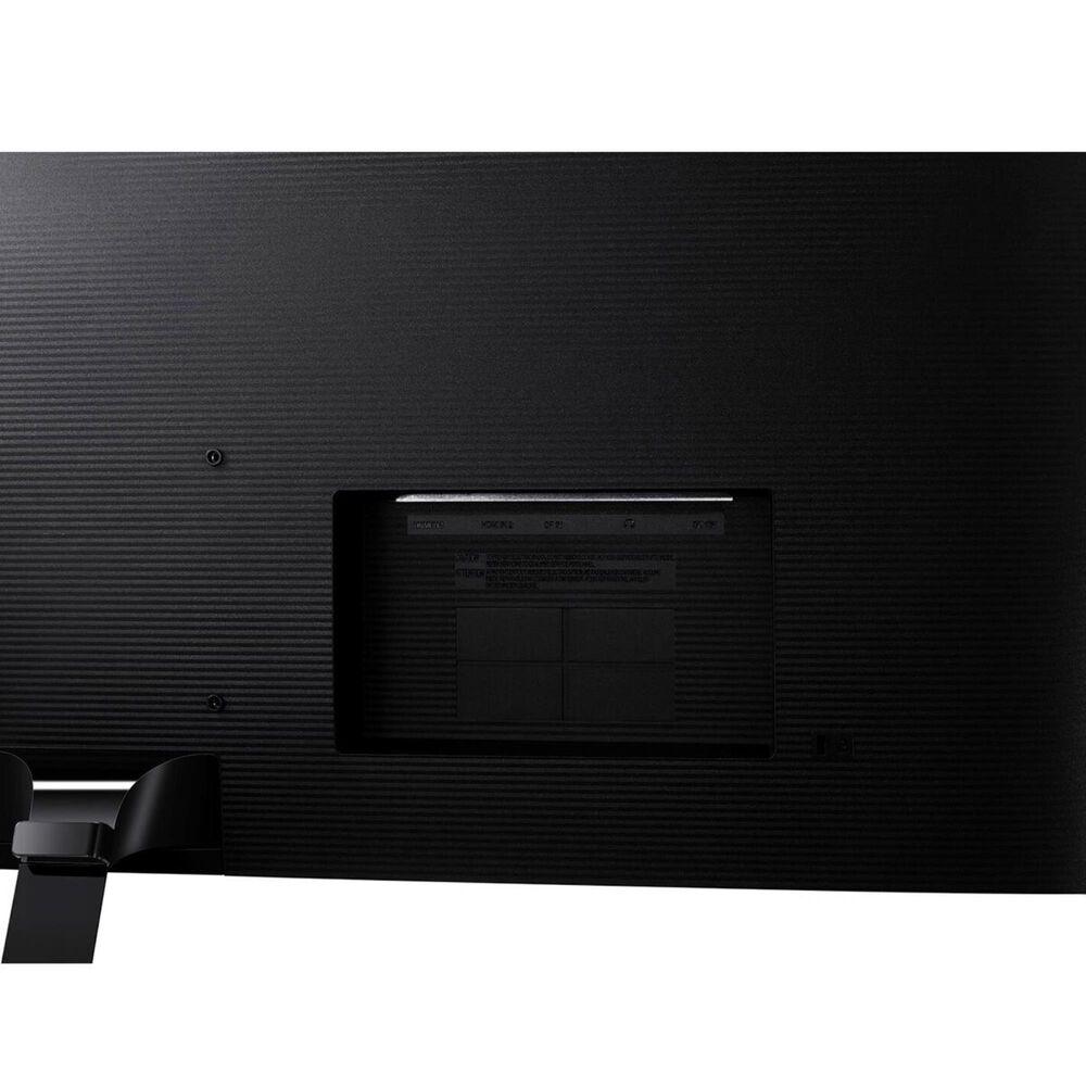 "Samsung 34"" SJ55W Ultra WQHD Monitor, , large"