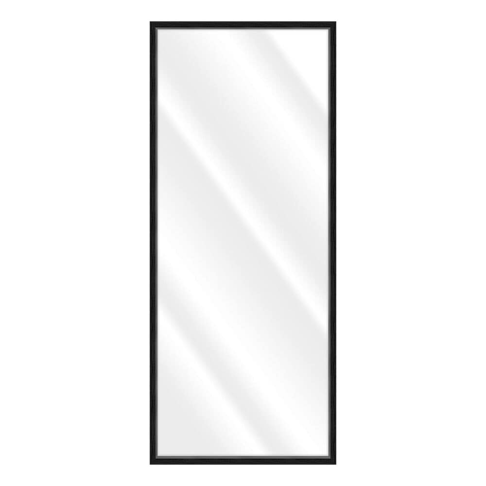 BP Industries Candice Leaner Mirror , , large