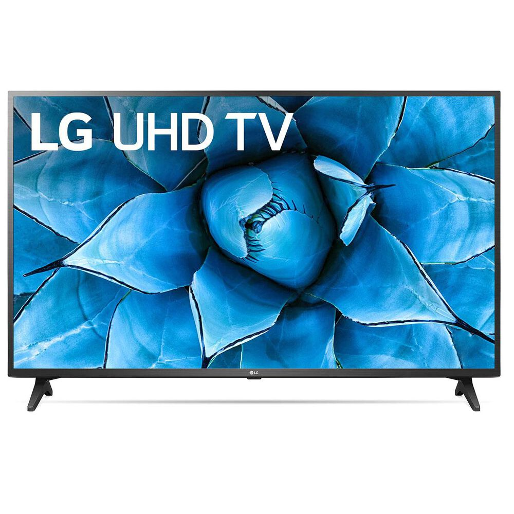 """LG 50"""" Class - 7 Series - 4K UHD - LED - with HDR - Smart TV, , large"""