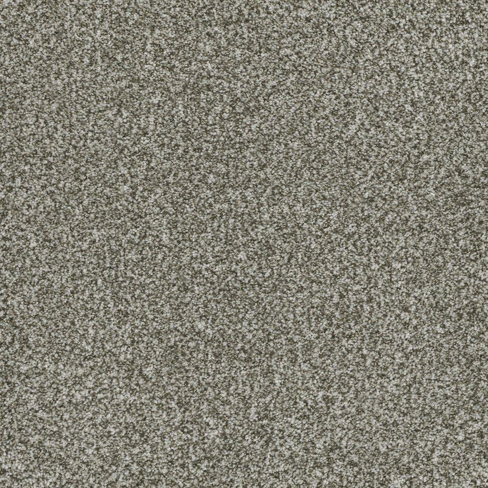 Dream Weaver Brazen II Carpet in Clove, , large