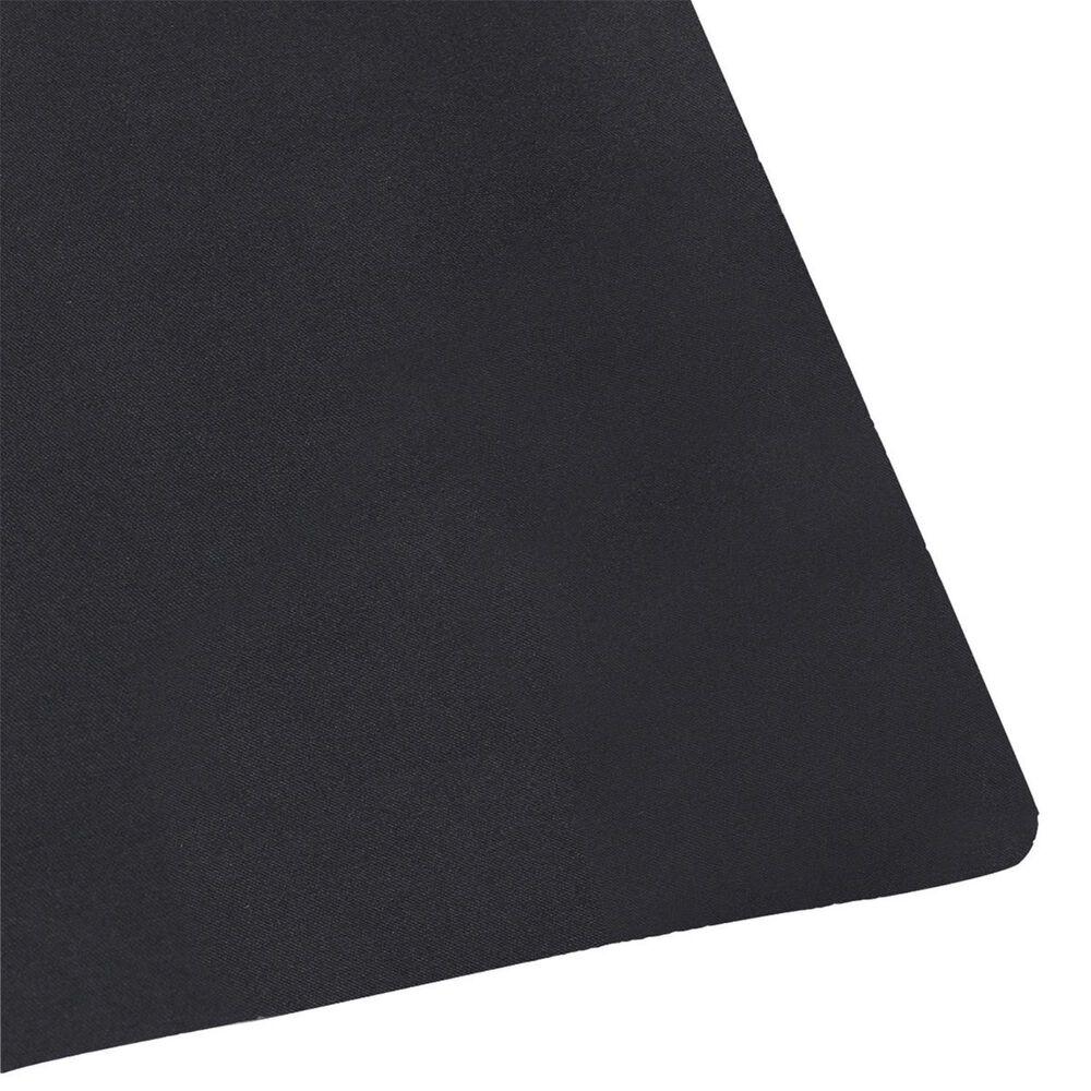 Adesso TruForm P100 Non Slip Mouse Pad, , large