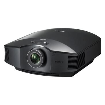 Sony Full HD SXRD Home Theater Projector, , large