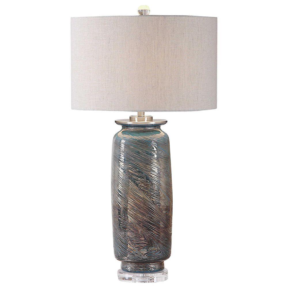 Uttermost Olesya Table Lamp, , large