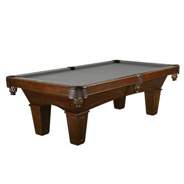 Brunswick Billiards Allenton Pool Table, , large