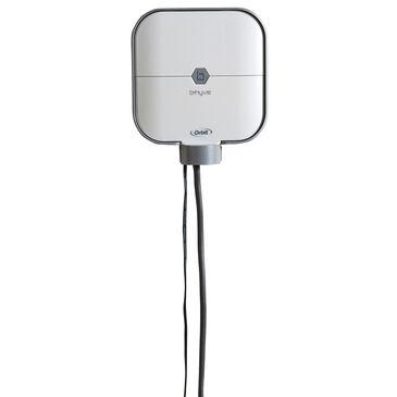Orbit B-hyve 4-Zone Smart Indoor Irrigation Controller, , large