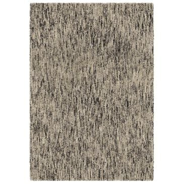 Orian Next Generation Solid 4425 9' x 13' Silverton Area Rug, , large