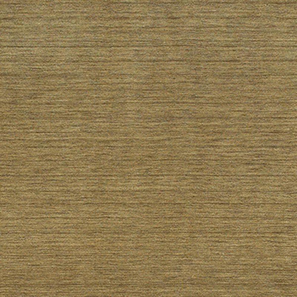 Oriental Weavers Aniston 27110 5' x 8' Gold Area Rug, , large