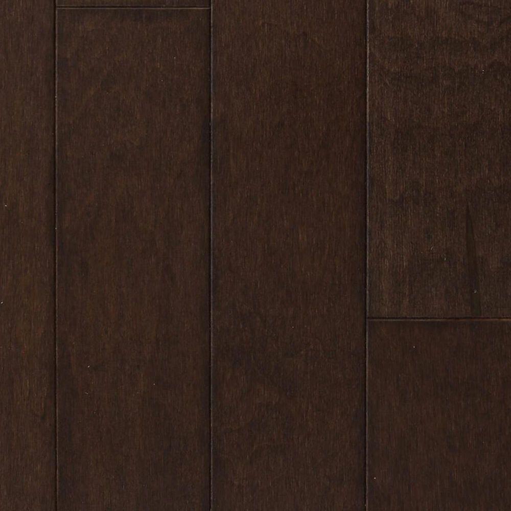 "Mullican Flooring Hillshire Cappuccino Maple 3"" Hardwood, , large"