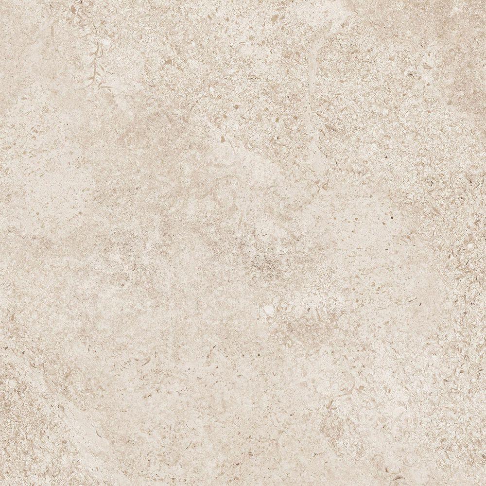 "Emser Topanga Cream 12"" x 12"" Ceramic Tile, , large"