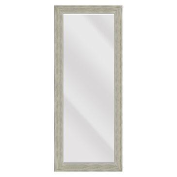BP Industries Linna Leaner Mirror , , large