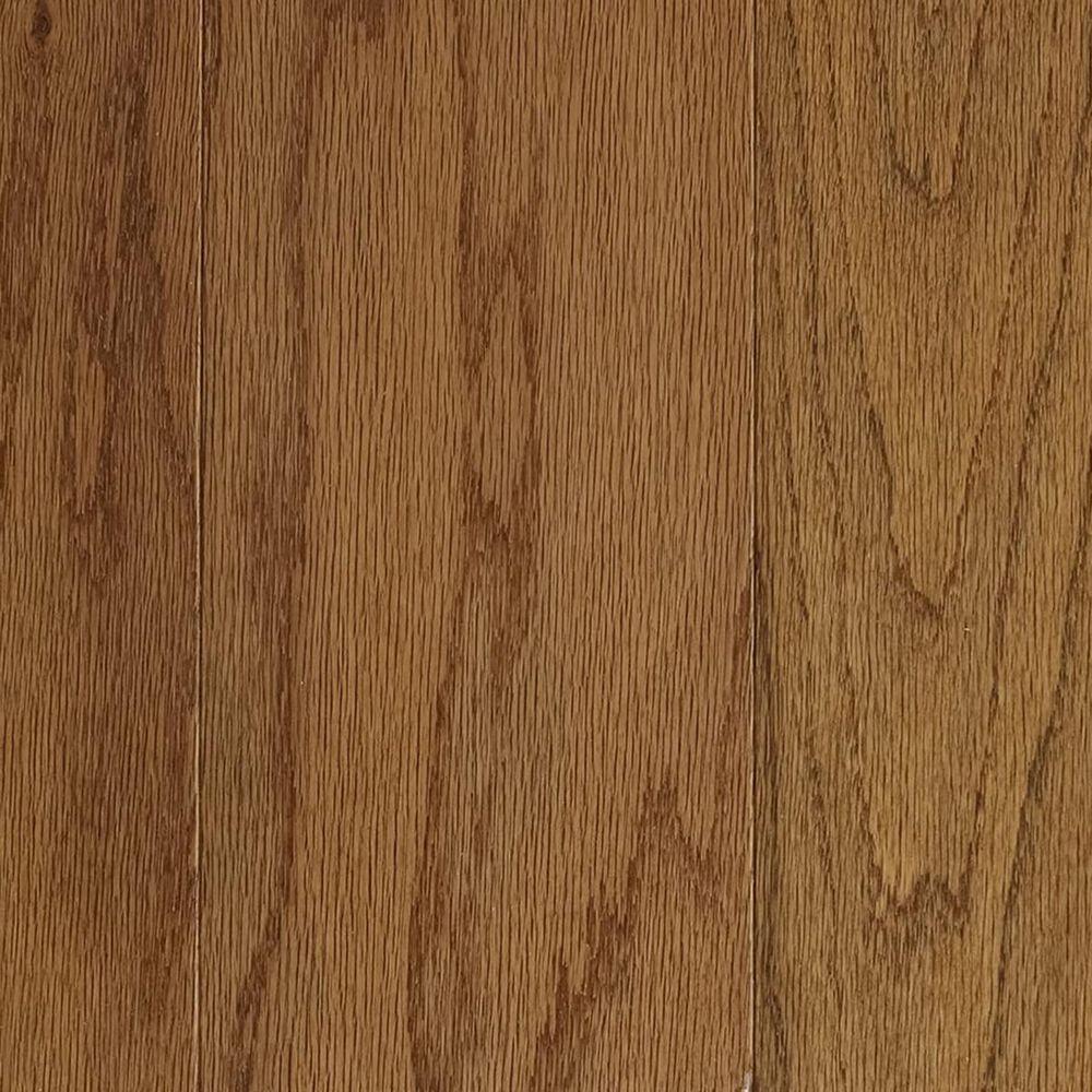 "Mullican Flooring Hillshire Caramel Oak 5"" Hardwood, , large"