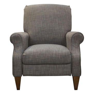 La-Z-Boy Charlotte High Leg Push Back Recliner Chair in Briar, , large