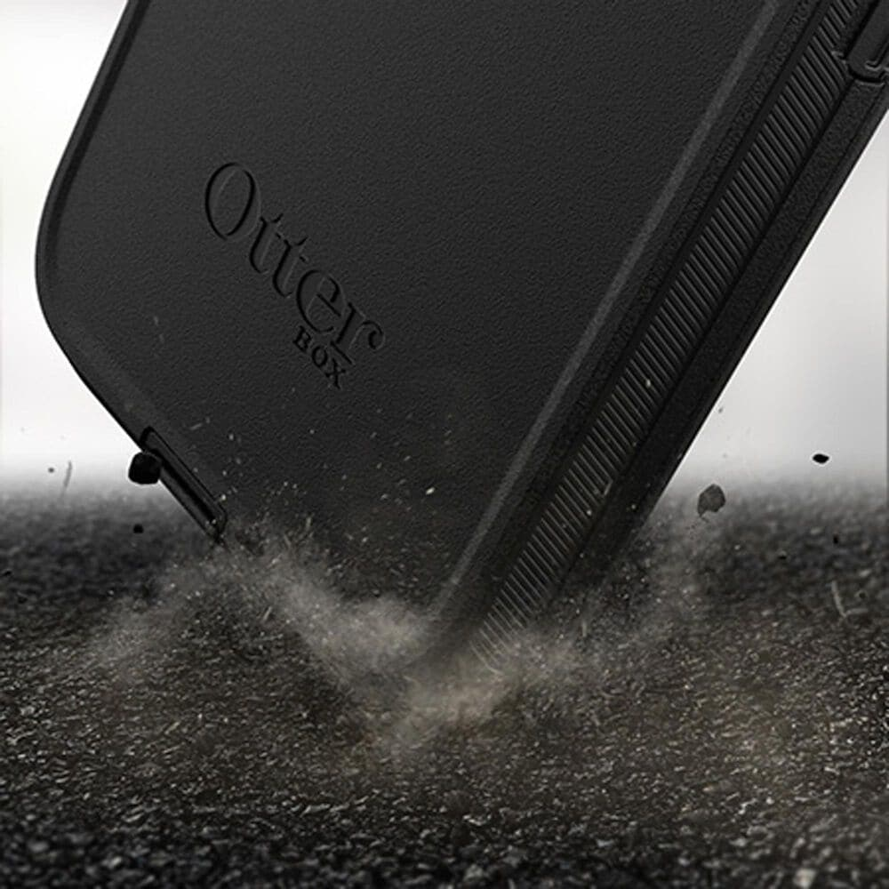 Otterbox Defender Series Case for Galaxy S20 FE 5G in Black, , large
