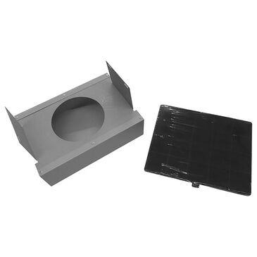 Bertazzoni Recirculation Filter Kit for Range Hood in Charcoal, , large