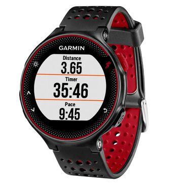 Garmin Forerunner 235 GPS Running Watch, , large