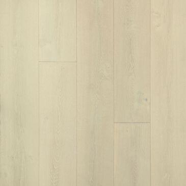 Karastan Chevreaux Bleached Oak Hardwood, , large