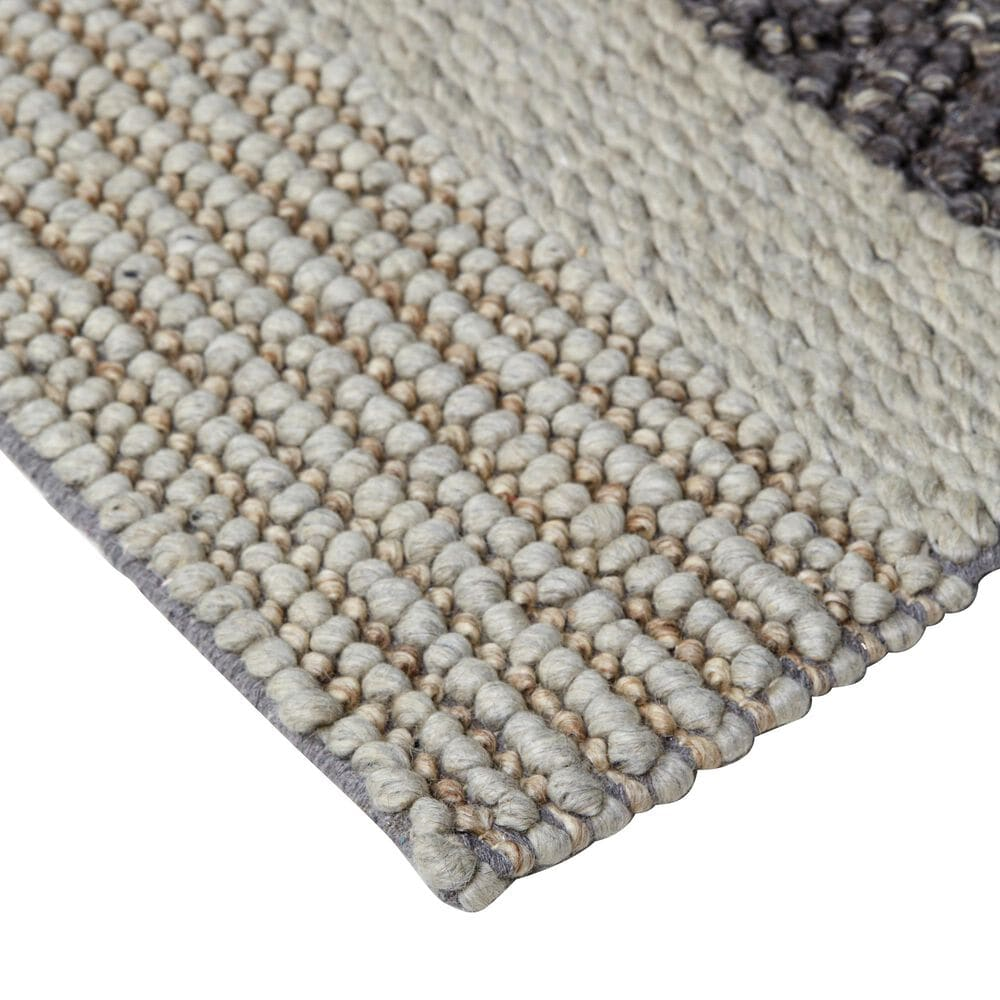 "Feizy Rugs Berkeley 3'6"" x 5'6"" Sand Area Rug, , large"