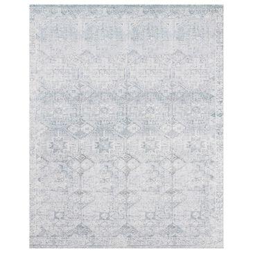 "Magnolia Home Deven DEV-02 5' x 7'6"" Frost Area Rug, , large"