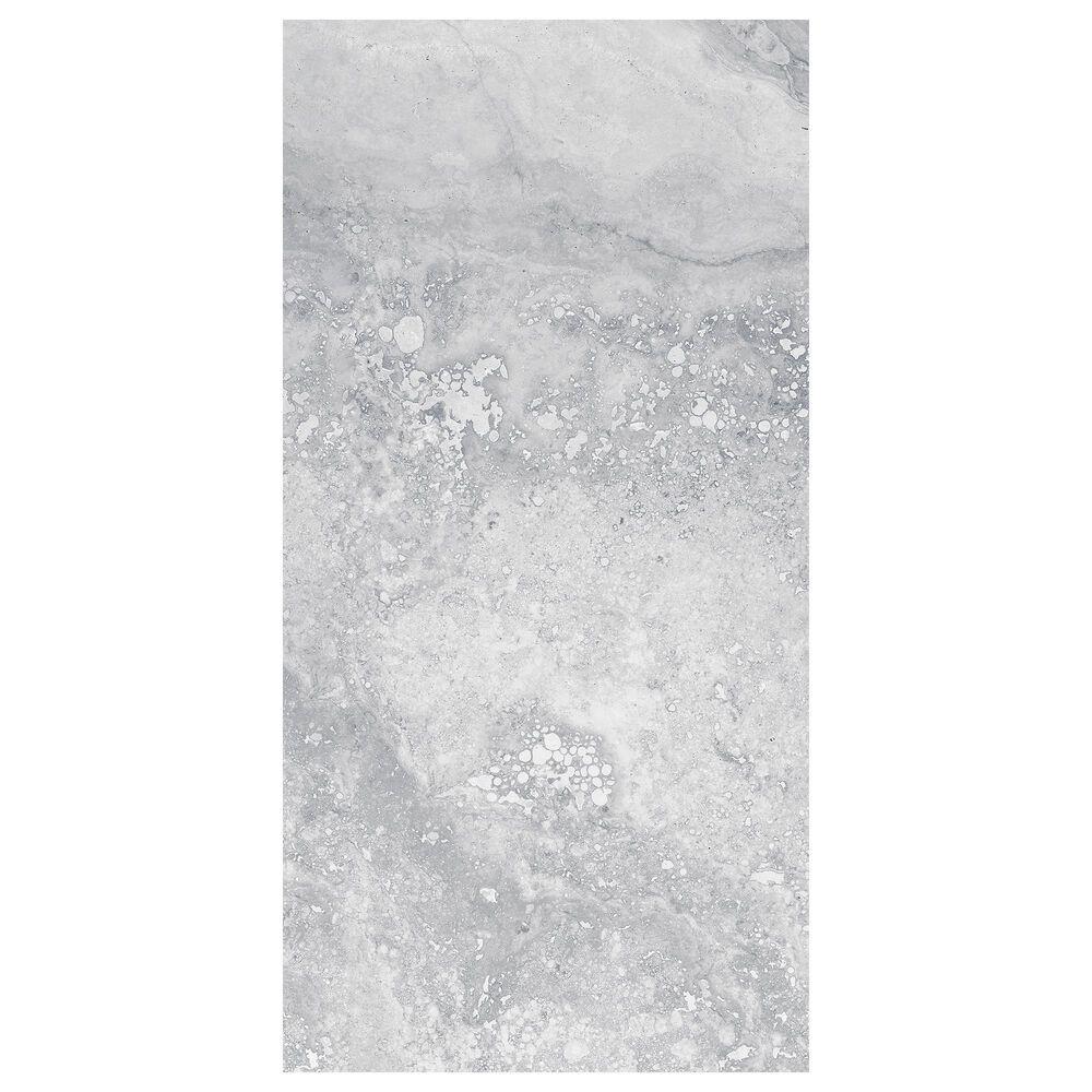 "Herregan Tivoli Grey 12"" x 24"" Porcelain Tile, , large"