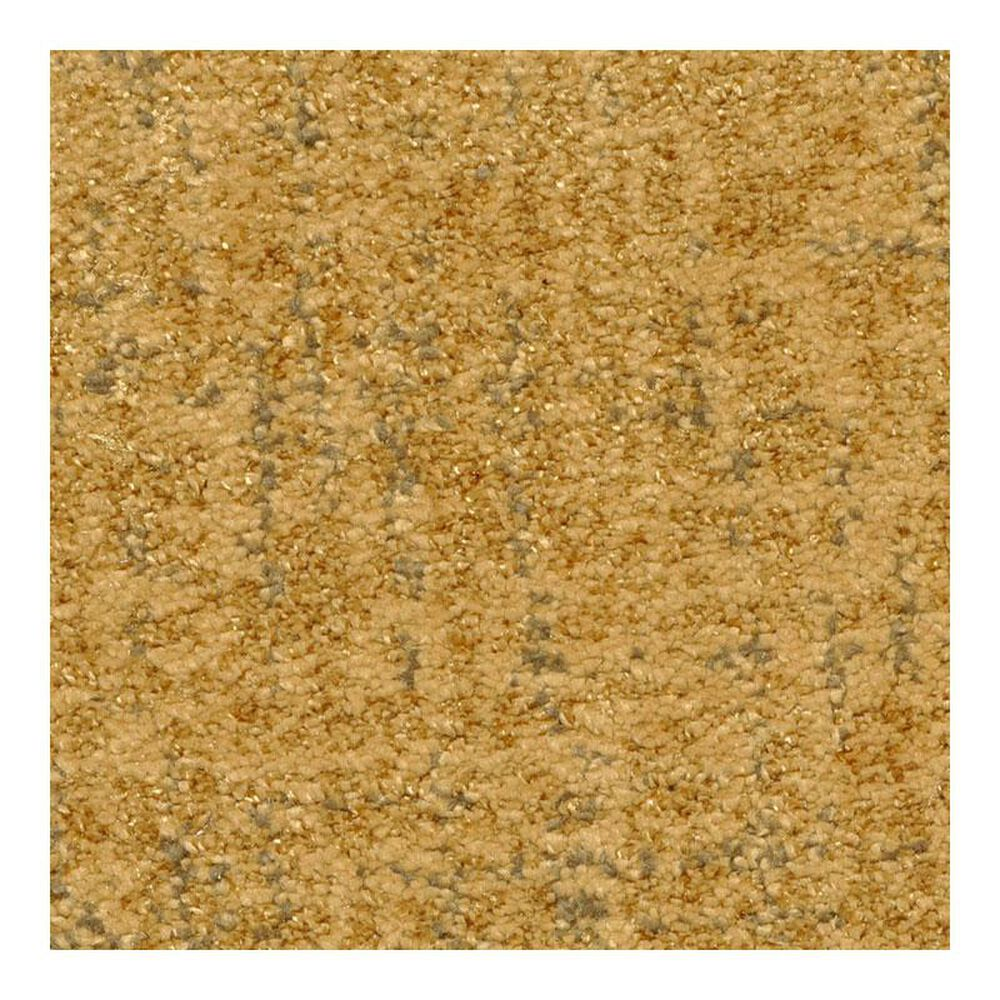Fabrica Beverly Hills Carpet in Kerker Canyon, , large
