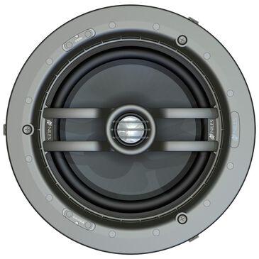 """Niles Audio 7"""" In-Ceiling Loudspeaker (Each), , large"""