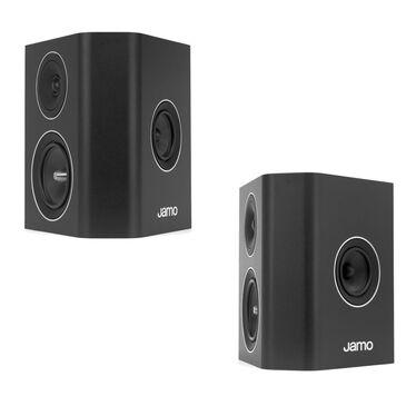 Jamo C 9 Surround Speaker Pair, , large