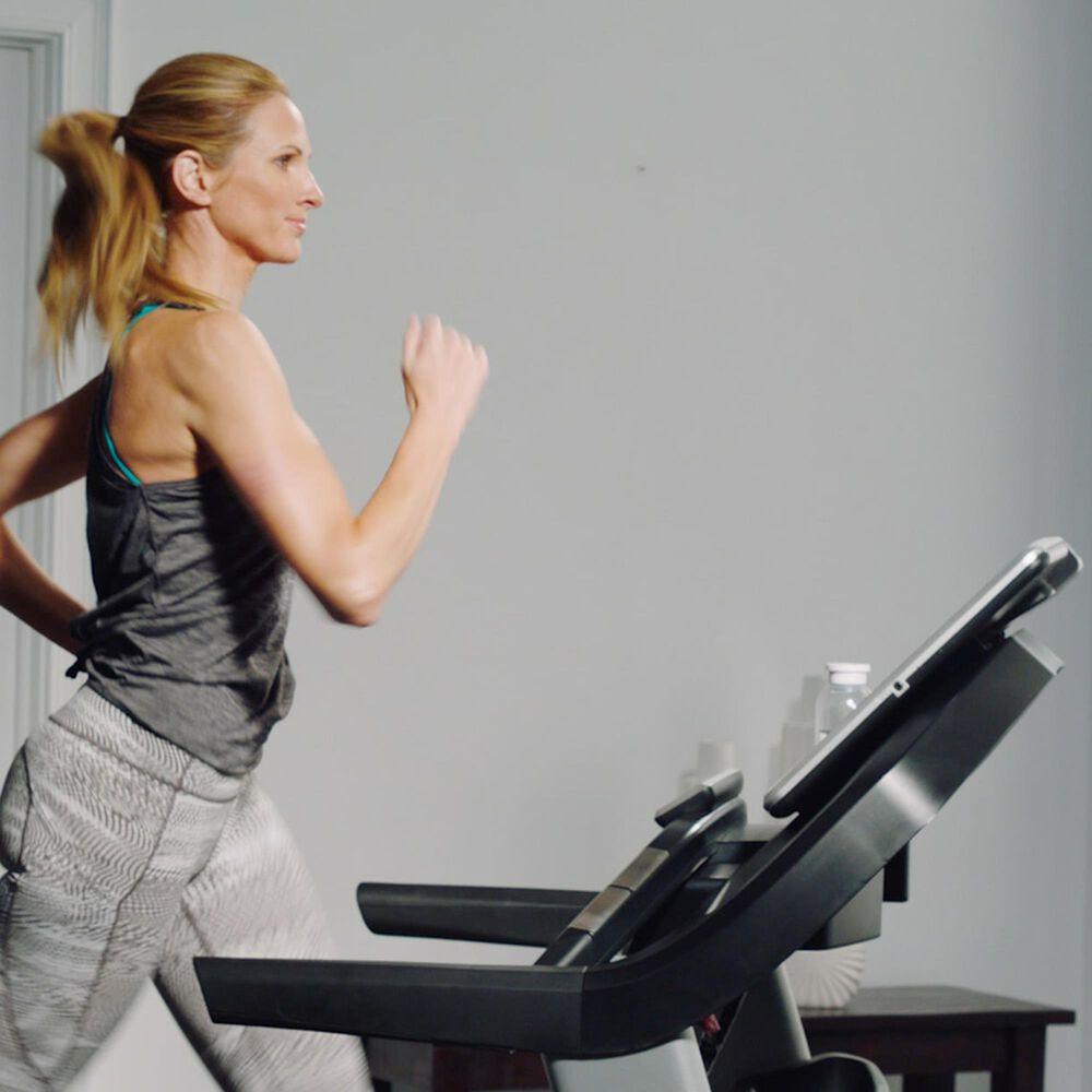 ProForm Smart Pro 2000 Treadmill, , large